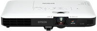 Projektor 3LCD EPSON EB-1795F, FHD 1920*1080, 3200 ANSI, 10000:1, USB, VGA, HDMI, Wi-Fi