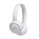 Slušalice JBL Tune 500BT, bluetooth, bijele