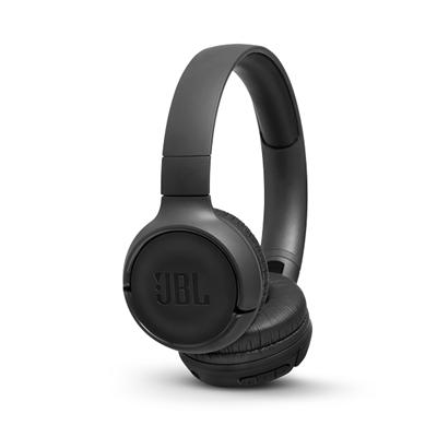 Slušalice JBL Tune 500BT, bluetooth, crne