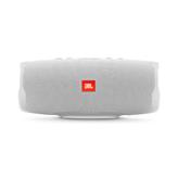Zvučnik JBL Charge 4, bluetooth, otporan na vodu, bijeli