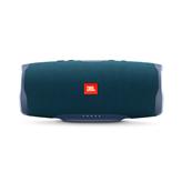 Zvučnik JBL Charge 4, bluetooth, otporan na vodu, plavi
