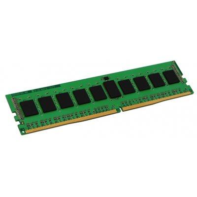 Memorija PC-21300, 4 GB, KINGSTON Value Ram, KVR26N19S6/4, DDR4 2666 MHz