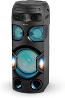 Audio sustav velike snage SONY MHC-V72D