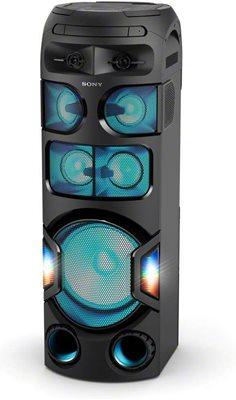 Audio sustav velike snage SONY MHC-V82D