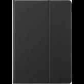 """Futrola USED HUAWEI, za HUAWEI MediaPad T3 10"""", preklopna, crna"""