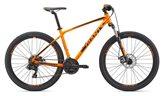 Muški bicikl GIANT ATX 2, vel.L, Shimano Tourney, kotači 27,5˝, narančasti
