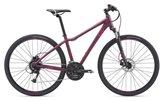 Ženski bicikl GIANT/LIV Rove 2 Disc, vel.M, Altus/Acera, kotači 700, rozi
