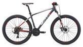 Muški bicikl GIANT ATX 2, vel.M, Shimano Tourney, kotači 27,5˝, sivi