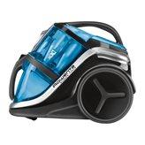 Usisavač ROWENTA RO8341EA, 750W, Trostruki sustav filtracije, 2 l, plava