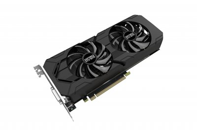 Grafička kartica USED PCI-E GAINWARD GeForce GTX 1070, 8GB DDR5
