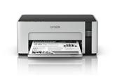 Printer EPSON EcoTank M1120, tintni, 1.440 x 720 dpi, USB, WiFi
