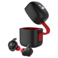Slušalice HAVIT Me G1 TWS, in-ear, Bluetooth, crne