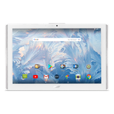 "Tablet ACER Iconia One 10 B3-A42 NT.LETEE.006, 10.1"", 2GB, 16GB, LTE, Android 7.0, bijeli"