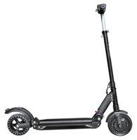 Električni romobil ICONBIT Kick, kotači 8˝, autonomija do 30km, brzina 25km/h