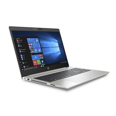 "Prijenosno računalo HP Probook 450 5PP65EA / Core i5 8265U, 8GB, 256GB SSD, HD Graphics, 15.6"" LED FHD,Windows 10 Pro, sivo"