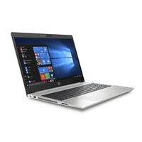 "Prijenosno računalo HP Probook 450 6EC66EA / Core i5 8265U, 8GB, 256GB SSD, HD Graphics, 15.6"" LED FHD, DOS, siva"