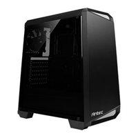 Računalo LINKS Gaming GE12I / HexaCore i5 9600K, 16GB, SSD 480GB, RTX 2070, Vodeno hlađenje, AV