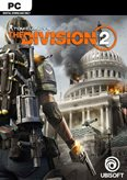 Igra za PC, Tom Clancy's The Division 2 Standard Edition
