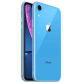 "Smartphone APPLE iPhone XR, 6,1"", 256GB, plavi"