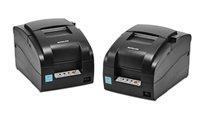 Printer SAMSUNG Bixolon SRP-275IIICOPGM POS iglični, USB, paralelni, crni