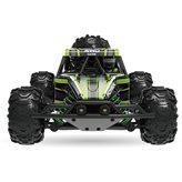 Auto na daljinsko upravljanje OQ Rover, brzina do 40km/h, domet 50m