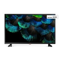 LED TV 32'' SHARP LC-32HI3322E, HD Ready, DVB-T2/C/S2, HDMI, USB, energetska klasa A+