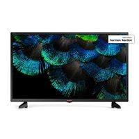 LED TV 32'' SHARP LC-32HI3322E, HD Ready, DVB-T2/C/S2, HDMI, USB, energetska klasa A+