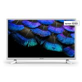LED TV 40'' SHARP LC-40FI3222EW, Full HD, DVB-T/T2 HD/C/S/S2, HDMI, USB, energetska klasa A+