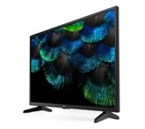 LED TV 40'' SHARP LC-40FI3322E, Full HD, DVB-T/T2/C/S2, HDMI, USB, energetska klasa A+