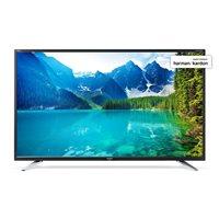 LED TV 40'' SHARP LC-40FI5442E, Smart TV, Full HD, DVB-T2/C/S2, HDMI, USB, Wi-Fi, energetska klasa A+
