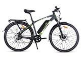 """Električni bicikl MS ENERGY Atom a1, kotači 28"""""""