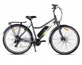 """Električni bicikl MS ENERGY Electron e1, kotači 28"""""""