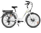 """Električni bicikl MS ENERGYI Proton p1, kotači 28"""""""