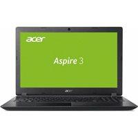 "Prijenosno računalo ACER Aspire 3 NX.GY9EX.019 + 4GB / Ryzen 3 2200U, 8GB, SSD 256GB, Radeon RX Vega 3, 15.6"" LED FHD, Linux, crno"