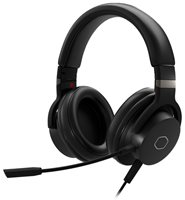 Slušalice COOLERMASTER MH752, crne