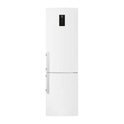 Hladnjak ELECTROLUX EN3454NOW, kombinirani , 311 lit., energetska klasa A++