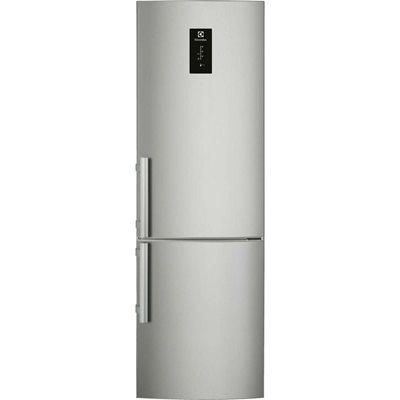 Hladnjak ELECTROLUX EN3454NOX, kombinirani , 318 lit., energetska klasa A++