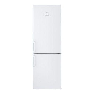 Hladnjak ELECTROLUX ENF2700AOW, kombinirani , 238 lit., energetska klasa A+