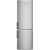 Hladnjak ELECTROLUX ENF2700AOX, kombinirani , 237 lit., energetska klasa A+