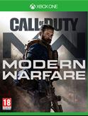 Igra za MICROSOFT XBOX ONE, Call of Duty Modern Warfare - Preorder