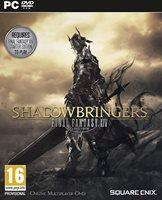 Igra za PC, Final Fantasy XIV Shadowbringers Standard Day One - Preorder