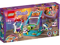LEGO 41337, Friends, Underwater Loop, Podvodna Petlja