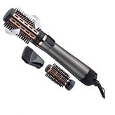 Uređaj za oblikovanje kose REMINGTON AS8810 Keratin Protect Rotating Air Styler