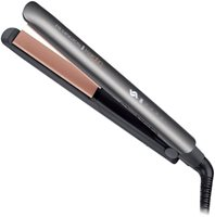Uređaj za ravnanje kose REMINGTON S8598 Keratin Protect Intelligent