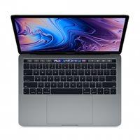 "Prijenosno računalo APPLE MacBook Pro 13"" Touch Bar, mv972cr/a, Intel Core i5 2.4GHz, 8GB, 512GB SSD, HD Graphics, HR tipkovnica, srebrno"