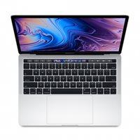 "Prijenosno računalo APPLE MacBook Pro 13"" Touch Bar, mv992cr/a, Intel Core i5 2.4GHz, 8GB, 256GB SSD, HD Graphics, HR tipkovnica, srebrno"