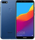 "Smartphone HUAWEI Honor 7A DS, 5.7"", 3GB, 32GB, Android 8.0, plavi"
