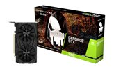 Grafička kartica PCI-E GAINWARD GeForce GTX 1650 Ghost, 4GB GDDR5