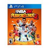 Igra za SONY PlayStation 4, NBA 2K Playgrounds 2