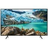 LED TV 43'' SAMSUNG 43RU7172, Smart TV, 4K UHD, DVB-T2/C/S2, HDMI, USB, energetska klasa A